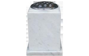 memorial-stones-Marble-Vases-MV-4