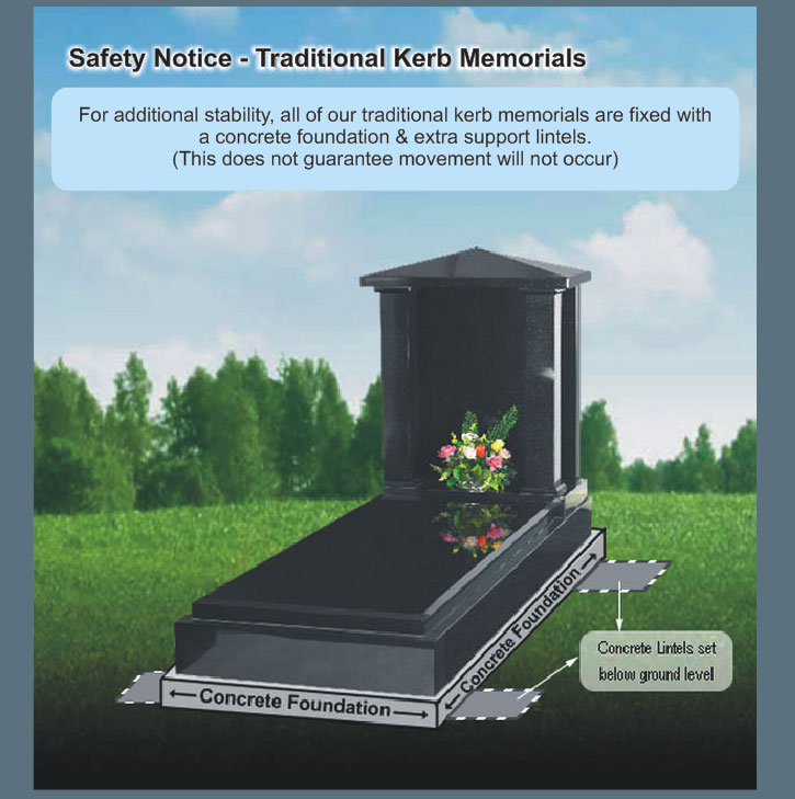 safety-notice-kerb