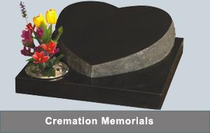 CremationMemorials