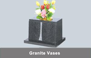 GraniteVases