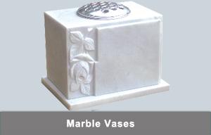 MarbleVases