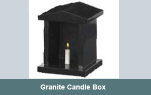 granite_candle_box