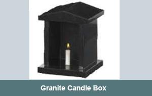 granite_candle_box