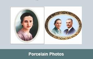 Porcelain-Photos