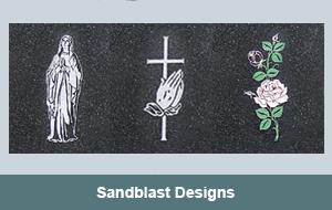 sandblast_designs