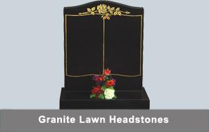 granite-lawn-memorials