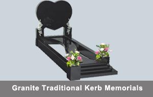 granite-traditional-kerb-memorials