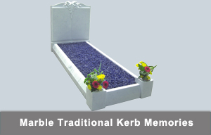 marble-traditional-kerb-memorials