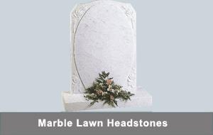white-marble-lawn-memorials